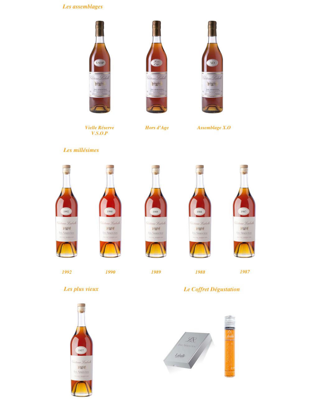 gamme-armagnac