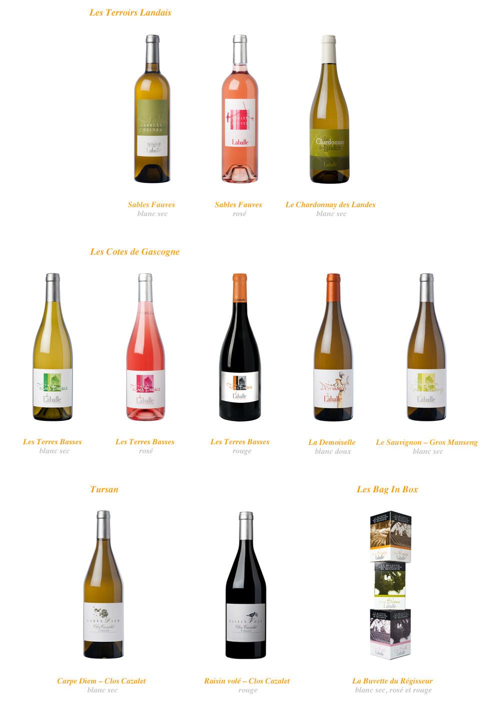 gamme-vins